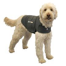 Thunder Jacket For Dogs